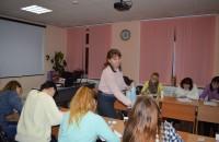 Ключевые навыки работы администратора (регистратора). Корпоративное обучение (Клинка и стационар