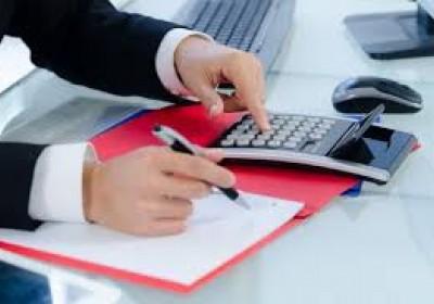 Затраты и себестоимость в бухгалтерском учете. Изменения в учёта основных средств. Сложные ситуации