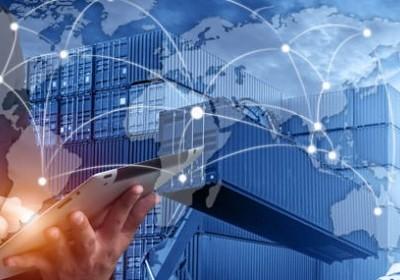 Выход на иностранные рынки: стратегия и тактика переговоров, международный контракт