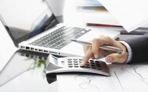 Бухгалтерский учет и налогообложение. (Бухгалтер коммерческой организации)