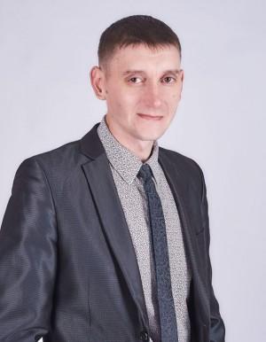 Карамышев Николай Петрович