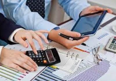 Оптимизация налоговой нагрузки: как снизить налоги, обезопасить активы и повысить эффективность бизнеса