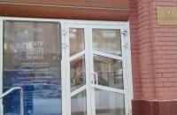 Семинар в Омске: Бухгалтерский  и налоговый учет ВЭД.