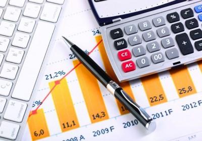 Бухгалтер  по учету производственных затрат