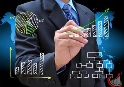 Системный владельческий контроль бизнеса: 5 шагов построения
