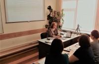 Методика внедрения профессиональных стандартов в организациях и учреждениях