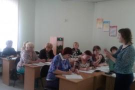 Актуальные вопросы деятельности управляющих организаций и ТСЖ с учетом изменений законодательства РФ в сфере ЖКХ