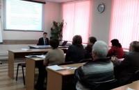 Специальная оценка условий труда (СОУТ): последние изменения,  проблемы и риски для организаций