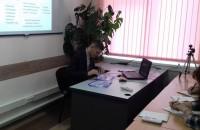 Семинар по внедрению профессиональных стандартов в организации