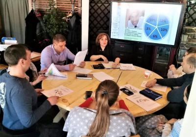 Управленческие функции и навыки эффективного руководителя