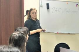 Традиционный для начала года семинар по изменениям в законодательстве на 2021 год.