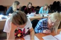 Технологии отбора и оценки персонала: профиль должности, компетенции, интервью, ассессмент центр, профстандарты, аттестация