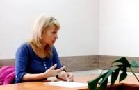 Открытие Дискуссионного клуба для HR специалистов
