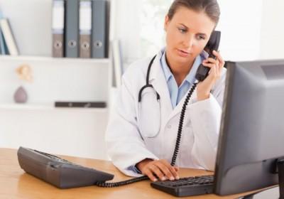Эффективная работа с «трудными» пациентами.   Конфликты в медучреждении