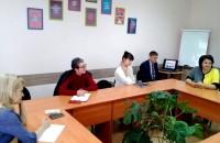Дискуссионный клуб для HR специалистов