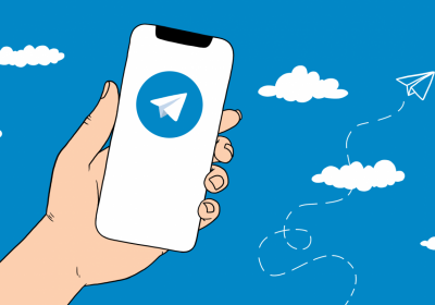 HR АЛТАЙ -  это новое сообщество HR специалистов Алтайского края в телеграмме