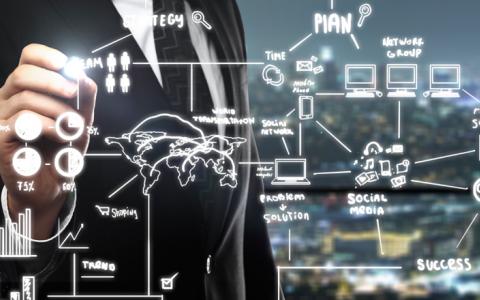 Успешный руководитель: развитие ключевых управленческих навыков и компетенций руководителя