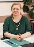 Морозова Валентина Николаевна