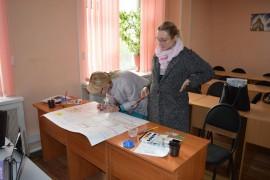Эффективная управленческая команда медицинского центра (Корпоративное обучение клиники