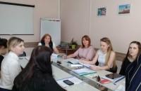 Управление персоналом (Директор, Менеджер по персоналу, Специалист по кадрам)