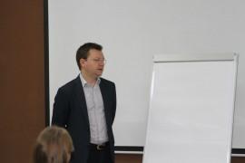 Недобросовестные поставщики. Как сохранить вычеты, уйти от ответственности  (в Новосибирске)