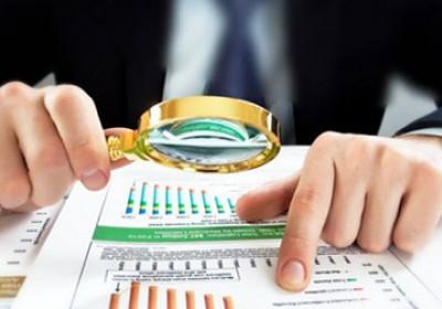 Кадровый аудит и контроллинг, как метод управления рисками организации