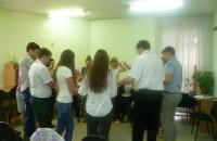 Клиентоориентированность (Корпоративное обучение сотрудников МФЦ Алтайского края)
