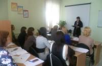 Продвижение, продажа и презентация медицинских услуг. Ключевые навыки работы администратора (регистратора)  медицинского учреждения