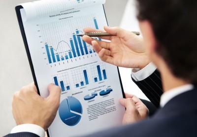 Директор по продажам: организация и управление сбытовой деятельностью с присвоением квалификации «Менеджер по управлению продажами»