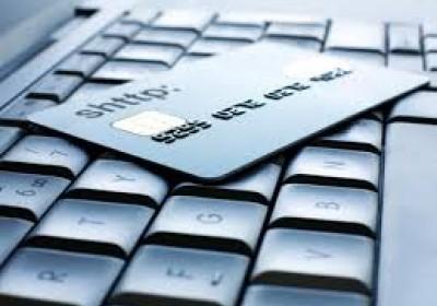 Организация бухгалтерского учета в банках