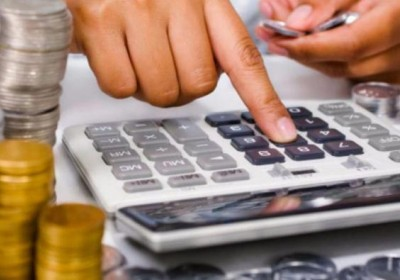 Дробление бизнеса  и  налоговая безопасность
