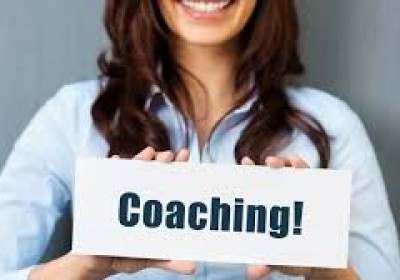 Специалист по обучению и развитию персонала (Бизнес-тренер)