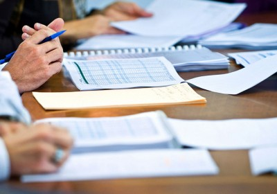Бухгалтерский учет и налогообложение. 1С Бухгалтерия