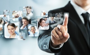 Управление персоналом (Директор, Менеджер)