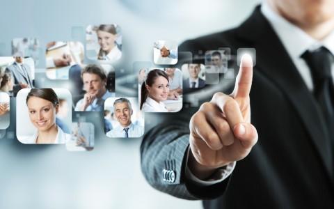Управление персоналом (Директор по УП, Менеджер по персоналу, Специалист по кадровому делопроизводству)