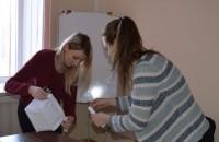 Ключевые навыки работы администратора (регистратора). Корпоративное обучение
