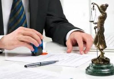 Повышение квалификации юриста: Реформы корпоративного законодательства и процессуальной  практики. ВЭД 2020 . Международный арбитраж.