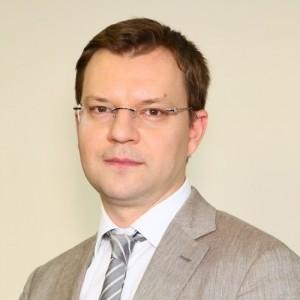 Евсеев Артем Анатольевич