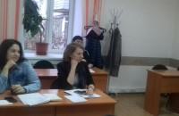 Тренинг для руководителей  отдела продаж компании