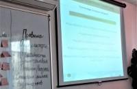 HR маркетинг.  Digital инструменты  для HR и рекрутера