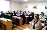 2х дневный семинар по оптимизации налогов и защите от претензий налоговиков