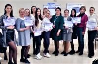 Тренинг  для администраторов медицинских учреждений в Новосибирске