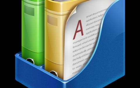 Делопроизводитель - специалист архива(архивариус) организации