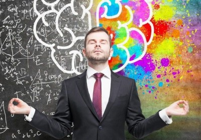Эмоциональный интеллект для руководителей и HR:  эффективное управление персоналом
