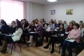 Актуальные изменения трудового законодательства 2018-2019 гг.