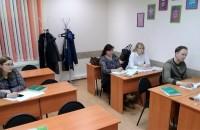 Выпуск  специалистов в области внешнеэкономической деятельности