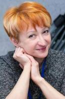 Подгорная Ольга Викторовна
