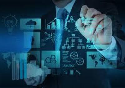 Аудит системы работы с персоналом и постановка комплексных HR-систем в компании