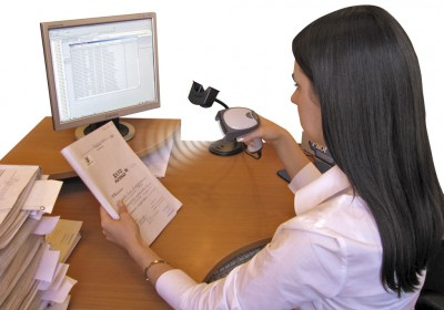 Специалист (Менеджер) по кадровому делопроизводству