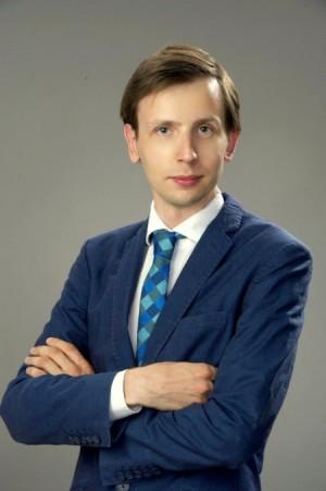 Иванов Константин Игоревич